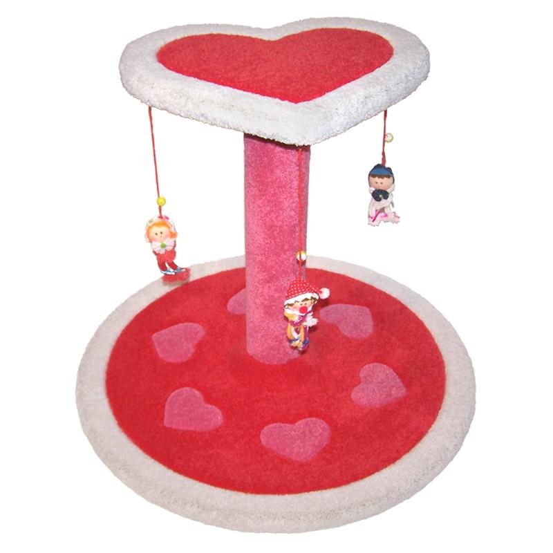 Sweetheart Mini Playset