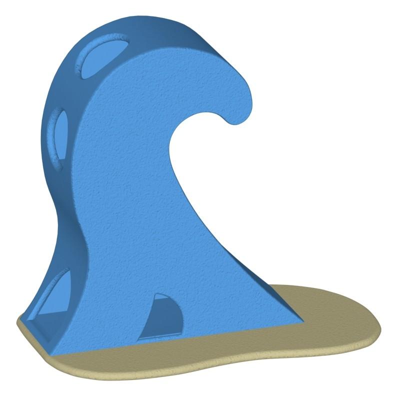 Ocean Wave Condo