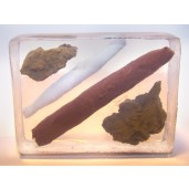"420 Soap ""Buds, Joint & Blunt"""