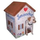 Doggy Cottage
