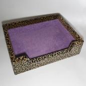 Doggy-Box Dog Bed