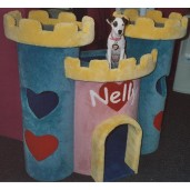 Doggy Castle