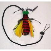 Fly Mini Toy