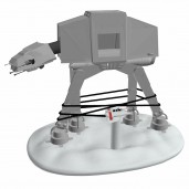 Imperial Walker Cat Condo