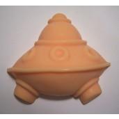 Kid's UFO Soap