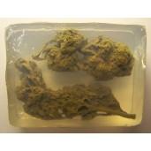 """420 Soap """"Sweet Kind Buds"""""""