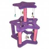 Superstar Deluxe Playset