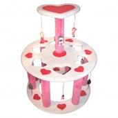 Sweetheart Deluxe Playset
