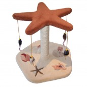 Starfish Playset
