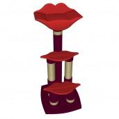 Lipstick Tree