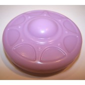 Flying Saucer Soap