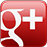 Click To See Our Google+ Page!