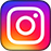 Click To See Our Instagram Page!