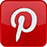 Click To See Our Pinterest Page!