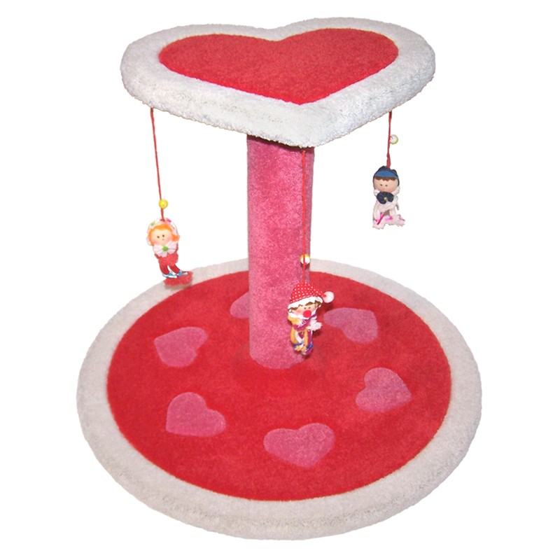 Sweetheart Mini Playset