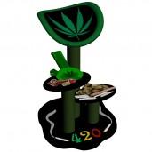 420 Perch