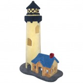 Deluxe Lighthouse Tower