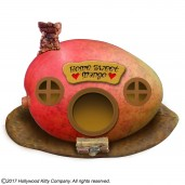 Hammy-Town Mango Haven