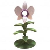 Cozy Orchid Tree