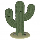 Hollow Cactus Condo