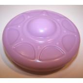 Flying Saucer Soap