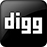 Click To See Our Digg Page!